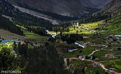NALTAR VALLEY (PHOTOROTA) Tags: abid photorota flickr pakistan naltar valley beauty landscape nikon light