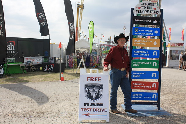 festival texas 4x4 pickup pickuptruck rodeo ram 1500 2500 austintx 3500 dually 2011 cumminsturbodiesel rodeoaustin ramtrucks