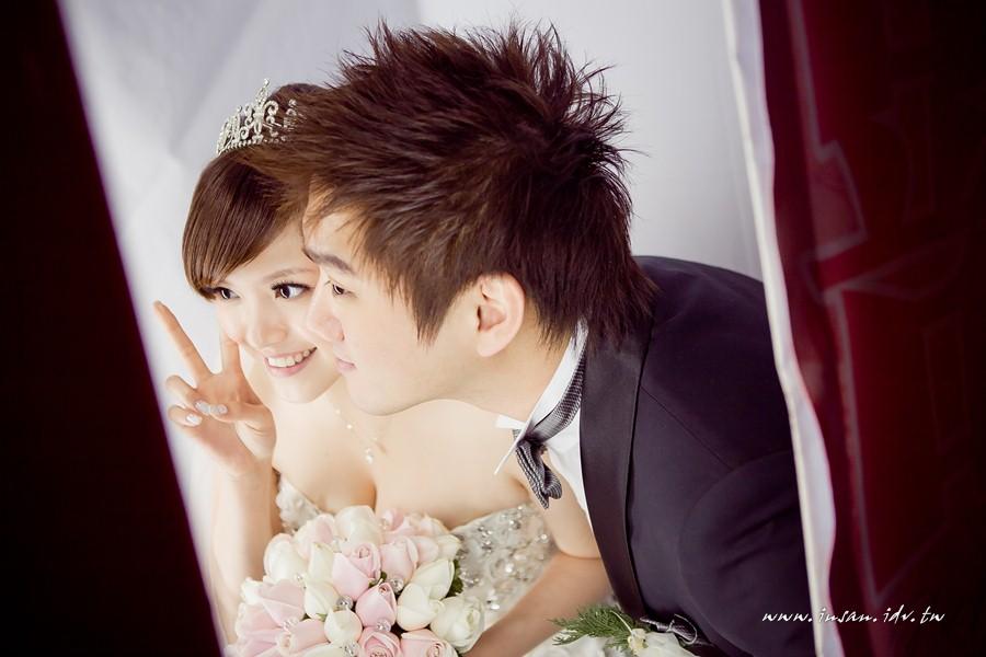 wed110123n_0027