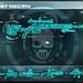 grt weapons par gonintendo_flickr