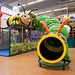 Namila - Salo Finland Bug Themed Indoor Playground
