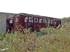 bus 1 (1) (markyboy2105112) Tags: