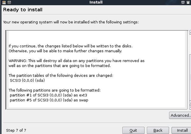 ubiq-install.jpg