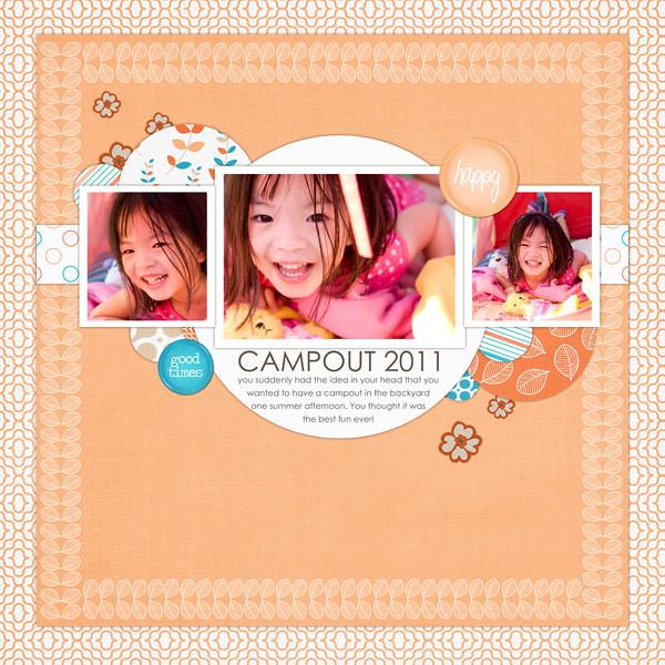 Campout-600px