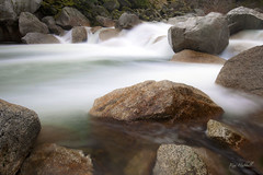 Don't Go Chasin Waterfalls (ken.hubbell) Tags: water river landscape canyon rockcreek d3x 1635f4 kenhubbell