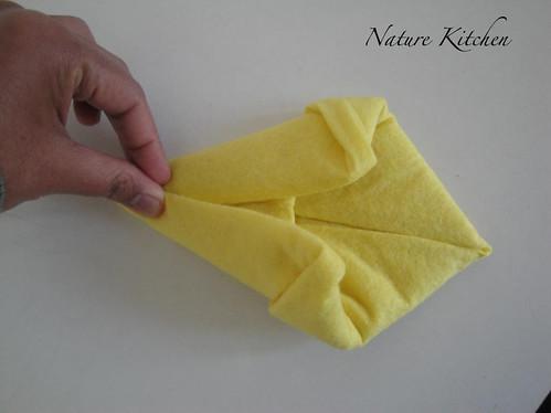 folding 10
