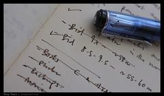 _DSF0019b copy (mingthein) Tags: fountain pen fuji availablelight malaysia finepix fujifilm pelikan kuala write kl ming lumpur m200 x100 onn thein photohorologer mingtheincom