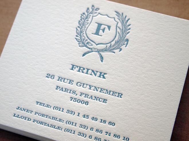 Frink_CallingCard_02