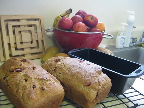 20110329_Bread_7456