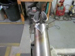 IMG_1084 (bishopbikes) Tags: track steel gear fixed custom bishop lugged
