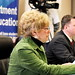 March 31 State Board meeting