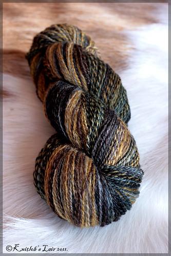 asu bfl silk 2