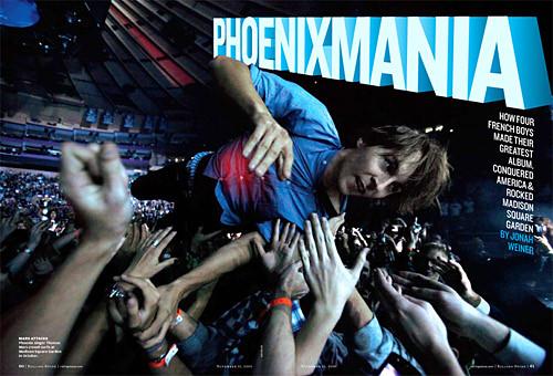 phoenix-500