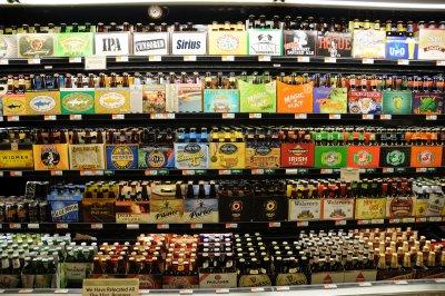 beer-shelf-3