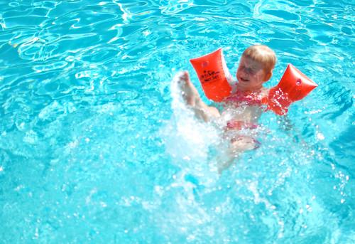 pool2-0120
