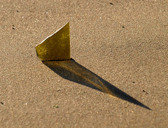 Sundial (Mr Grimesdale) Tags: mr steve wallace crosby crosbybeach challengeyouwinner grimesdale