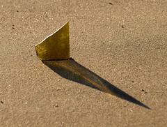 Sundial (Mr Grimesdale) Tags: mr steve wallace crosby crosbybeach challengeyouwinner grimesdale