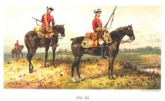Tenth Royal Hussars - 01