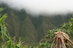 Na'Pali Coast, Kauai (geoffp516) Tags: green nature canon fun outdoors island hawaii hiking hike kauai tropical tropic dslr napali napalicoast