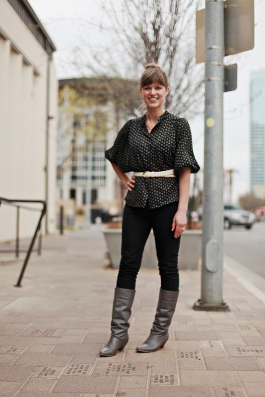 janette(3 - austin txscc street fashion style