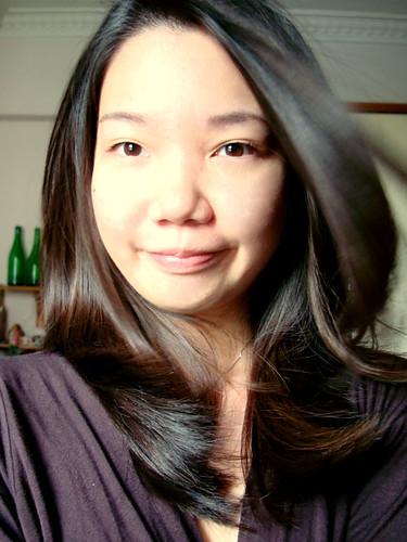 hairdo-4