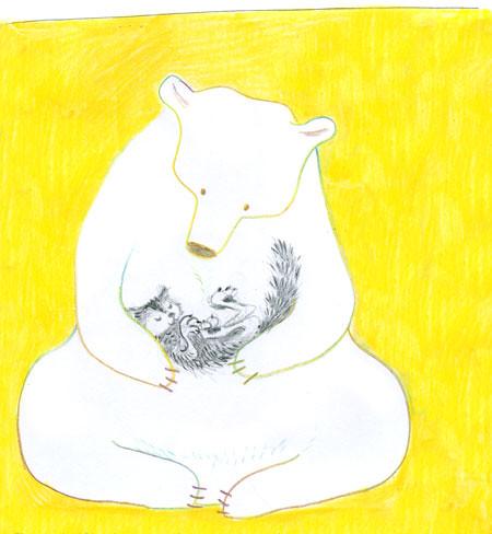 04-03-11-bear