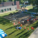 Barbour-Language-Academy-Playground-Build-Rockford-Illinois-008