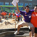 Barbour-Language-Academy-Playground-Build-Rockford-Illinois-052