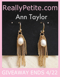 ANN TAYLOR GIVEAWAY BUTTON