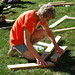 Barbour-Language-Academy-Playground-Build-Rockford-Illinois-020