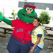 Yawkey-Club-of-Roxbury-Playground-Build-Roxbury-Massachusetts-087