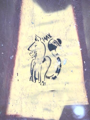 FDR Skate park Philly