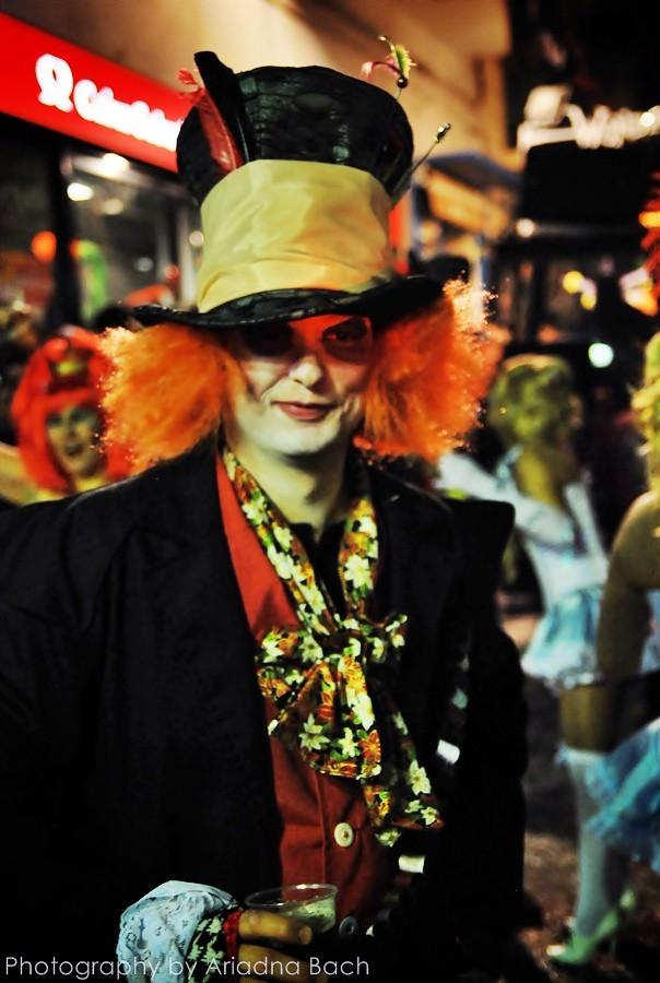 CarnavalSitges2011  (12)