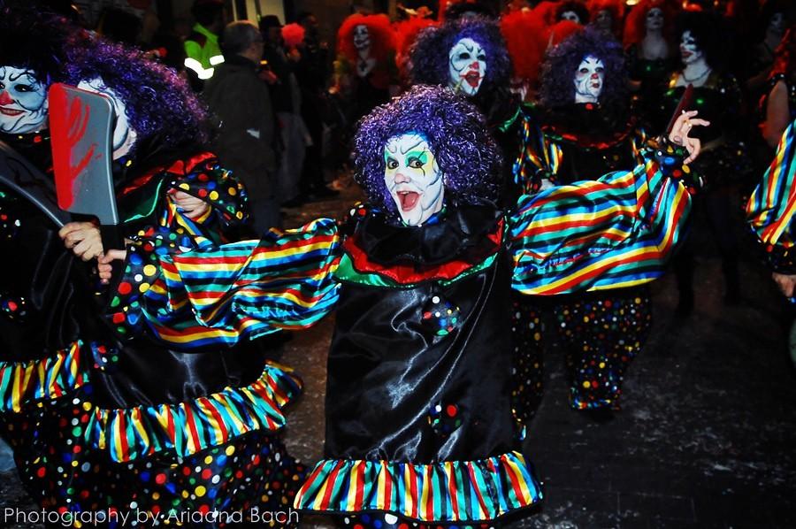 CarnavalSitges2011  (42)