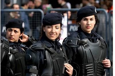 Military_Women_44