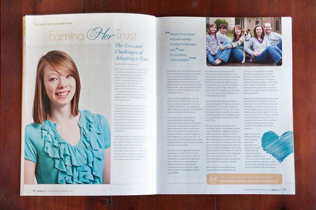LifeLinesMagazine-2