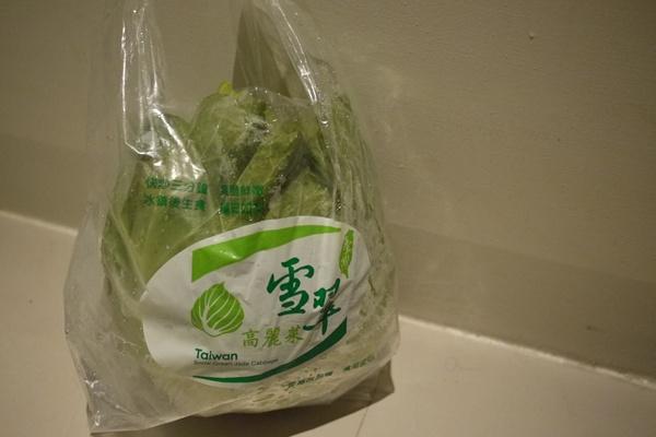 雪翠高麗菜06