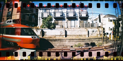 Romans_Car