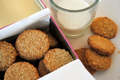 biscotti tipo grancereali 017