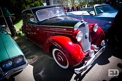 """Oldtimers @ Belgrade • <a style=""""font-size:0.8em;"""" href=""""http://www.flickr.com/photos/54523206@N03/5604119589/"""" target=""""_blank"""">View on Flickr</a>"""