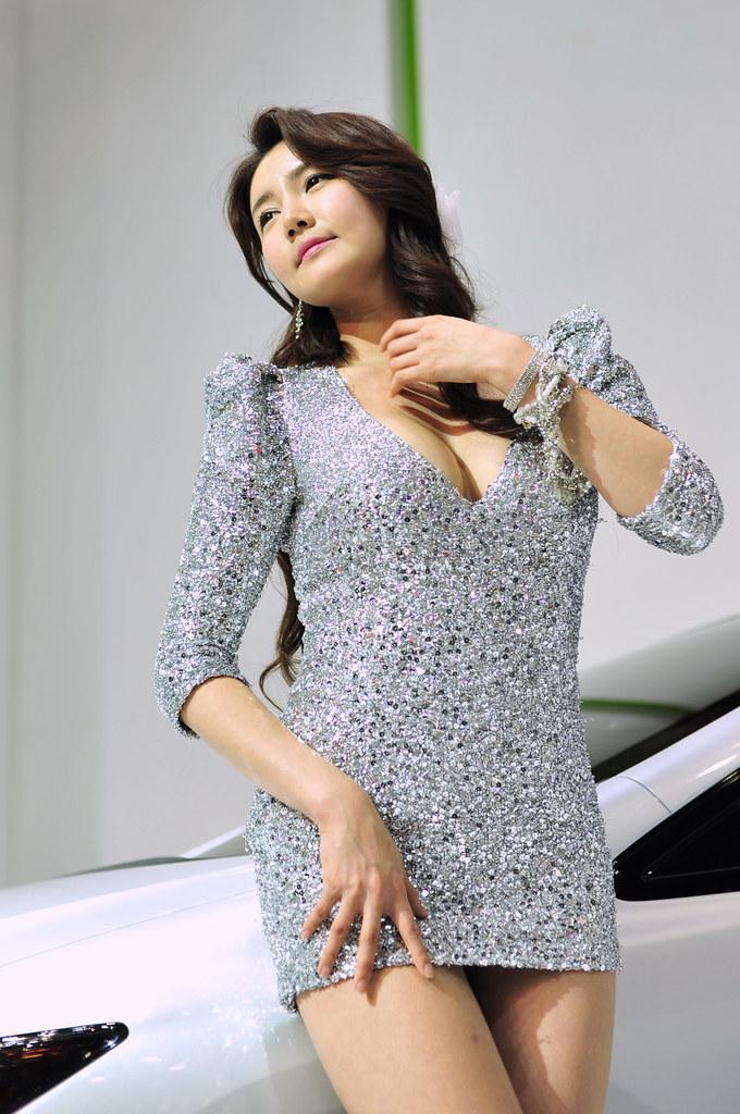 한가은 - HAN Ga Eun