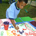 Illinois-Avenue-Playground-Build-East-St-Louis-Illinois-011