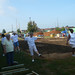 East-Belleville-Center-Playground-Build-Belleville-Illinois-013