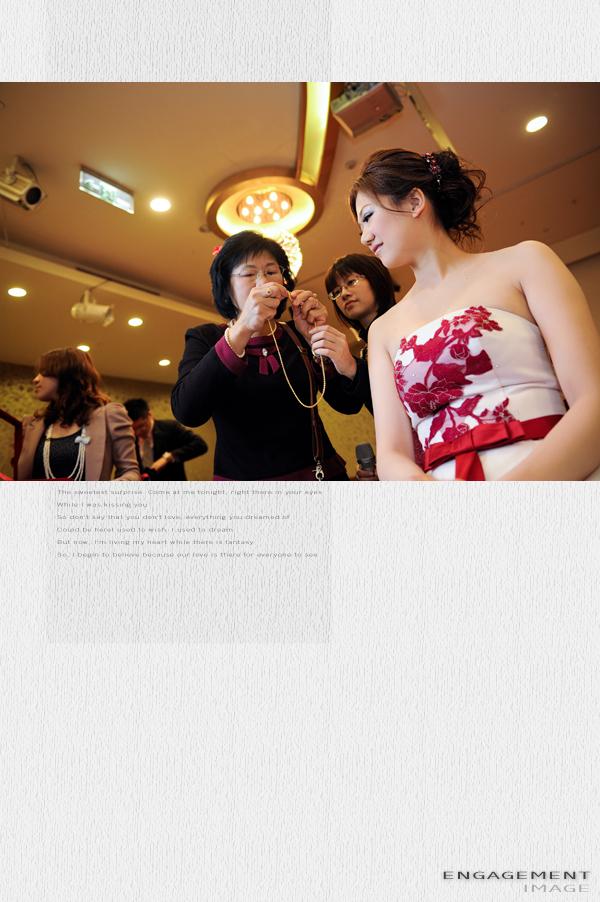 20110312book15