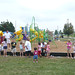 East-Belleville-Center-Playground-Build-Belleville-Illinois-057