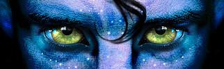 Avatar Jason