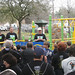 Jefferson-Playground-Build-Jefferson-Louisiana-063