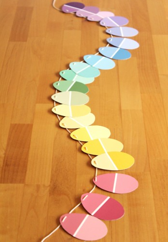 Paint-Chip-Egg-Garland-2-348x500