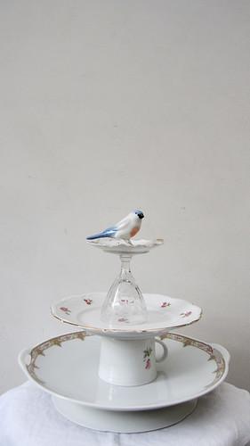 #6smallbird