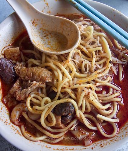 kari mee after adding chili lorong seratus tahun RIMG0369 copy